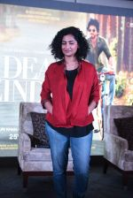 Gauri Shinde at Dear Zindagi press meet on 22nd Nov 2016 (34)_583536de82078.JPG