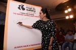 Karisma Kapoor at NDTV Don_t drink and drive meet on 22nd Nov 2016 (101)_583537c8dff17.JPG