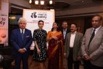 Karisma Kapoor at NDTV Don_t drink and drive meet on 22nd Nov 2016 (105)_583537cb5b2ce.JPG