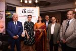 Karisma Kapoor at NDTV Don_t drink and drive meet on 22nd Nov 2016 (106)_583537ccb83f8.JPG