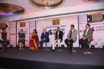 Karisma Kapoor at NDTV Don_t drink and drive meet on 22nd Nov 2016 (111)_583537cfa064f.JPG