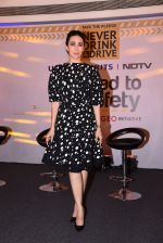 Karisma Kapoor at NDTV Don_t drink and drive meet on 22nd Nov 2016 (128)_583537dd91fa9.JPG