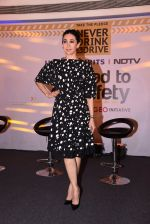 Karisma Kapoor at NDTV Don_t drink and drive meet on 22nd Nov 2016 (129)_583537de2bf58.JPG