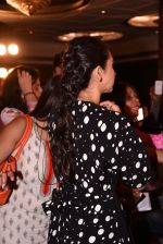 Karisma Kapoor at NDTV Don_t drink and drive meet on 22nd Nov 2016 (140)_583537e51e020.JPG
