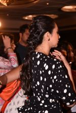 Karisma Kapoor at NDTV Don_t drink and drive meet on 22nd Nov 2016 (71)_583537b58c38d.JPG