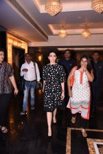 Karisma Kapoor at NDTV Don_t drink and drive meet on 22nd Nov 2016 (72)_583537b6708db.JPG