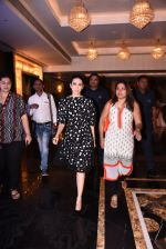 Karisma Kapoor at NDTV Don_t drink and drive meet on 22nd Nov 2016 (74)_583537b7c8784.JPG