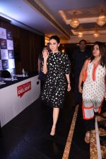 Karisma Kapoor at NDTV Don_t drink and drive meet on 22nd Nov 2016 (75)_583537b8633a2.JPG