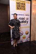 Karisma Kapoor at NDTV Don_t drink and drive meet on 22nd Nov 2016 (86)_583537c06eacd.JPG