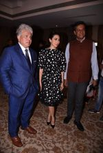 Karisma Kapoor at NDTV Don_t drink and drive meet on 22nd Nov 2016 (96)_583537c62998b.JPG