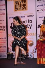Karisma Kapoor at NDTV Don_t drink and drive meet on 22nd Nov 2016 (109)_583537ce80ec0.JPG