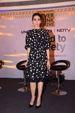 Karisma Kapoor at NDTV Don_t drink and drive meet on 22nd Nov 2016 (122)_583537d9e5e32.JPG