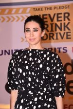 Karisma Kapoor at NDTV Don_t drink and drive meet on 22nd Nov 2016 (125)_583537dbc23bc.JPG