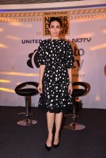 Karisma Kapoor at NDTV Don_t drink and drive meet on 22nd Nov 2016 (134)_583537e14800f.JPG
