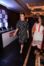 Karisma Kapoor at NDTV Don_t drink and drive meet on 22nd Nov 2016 (76)_583537b900136.JPG