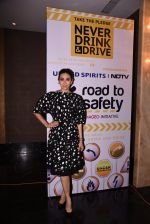 Karisma Kapoor at NDTV Don_t drink and drive meet on 22nd Nov 2016 (83)_583537bd1b7ef.JPG