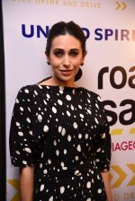 Karisma Kapoor at NDTV Don_t drink and drive meet on 22nd Nov 2016 (92)_583538d810976.JPG