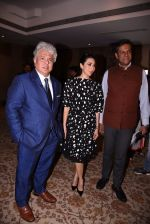 Karisma Kapoor at NDTV Don_t drink and drive meet on 22nd Nov 2016 (95)_583537c5878f1.JPG