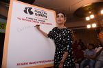 Karisma Kapoor at NDTV Don_t drink and drive meet on 22nd Nov 2016 (97)_583537c6b3e7b.JPG