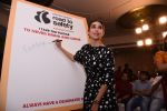 Karisma Kapoor at NDTV Don_t drink and drive meet on 22nd Nov 2016 (98)_583537c73d2f5.JPG