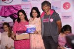 Milind Soman at Pinkathon press meet on 22nd Nov 2016 (99)_58353a936cd50.JPG
