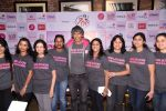 Milind Soman at Pinkathon press meet on 22nd Nov 2016 (100)_58353a940441a.JPG