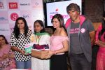 Milind Soman at Pinkathon press meet on 22nd Nov 2016 (96)_58353a91ba569.JPG