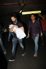 Shahid Kapoor snapped on 22nd Nov 2016 (13)_58353b1cdb200.JPG