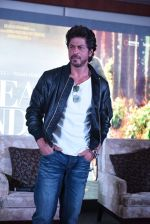 Shahrukh Khan at Dear Zindagi press meet on 22nd Nov 2016 (37)_583537689d11e.JPG