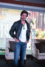 Shahrukh Khan at Dear Zindagi press meet on 22nd Nov 2016 (39)_58353769d05a5.JPG