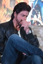Shahrukh Khan at Dear Zindagi press meet on 22nd Nov 2016 (42)_5835376bd9123.JPG