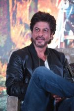 Shahrukh Khan at Dear Zindagi press meet on 22nd Nov 2016 (44)_5835376c66b58.JPG