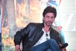 Shahrukh Khan at Dear Zindagi press meet on 22nd Nov 2016 (45)_5835376d2640a.JPG