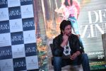 Shahrukh Khan at Dear Zindagi press meet on 22nd Nov 2016 (47)_5835376e31d7f.JPG