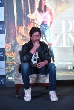 Shahrukh Khan at Dear Zindagi press meet on 22nd Nov 2016 (49)_5835376f3b00b.JPG