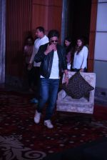 Shahrukh Khan at Dear Zindagi press meet on 22nd Nov 2016 (53)_58353771b3e69.JPG
