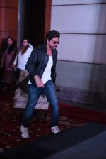 Shahrukh Khan at Dear Zindagi press meet on 22nd Nov 2016 (54)_583537724e072.JPG