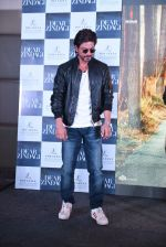Shahrukh Khan at Dear Zindagi press meet on 22nd Nov 2016 (76)_5835377599b78.JPG