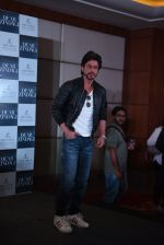 Shahrukh Khan at Dear Zindagi press meet on 22nd Nov 2016 (81)_58353778812f7.JPG