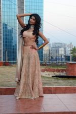 Vindhya Tiwari photo shoot on 22nd Nov 2016 (15)_58353b50d72ef.JPG