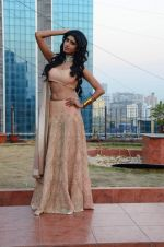 Vindhya Tiwari photo shoot on 22nd Nov 2016 (16)_58353b51b7651.JPG