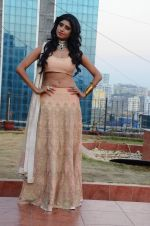 Vindhya Tiwari photo shoot on 22nd Nov 2016 (22)_58353b5731230.JPG