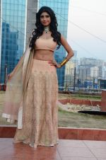 Vindhya Tiwari photo shoot on 22nd Nov 2016 (23)_58353b580b164.JPG
