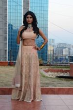 Vindhya Tiwari photo shoot on 22nd Nov 2016 (6)_58353b3b6f543.JPG
