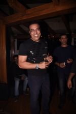 Vindu Dara Singh at Opa Anniversary bash hosted by Andi on 22nd Nov 2016 (73)_583539f519d51.JPG