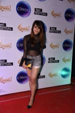 at Opa Anniversary bash hosted by Andi on 22nd Nov 2016 (20)_5835390b0f3c1.JPG