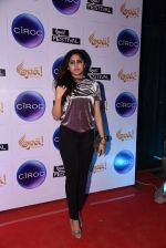 at Opa Anniversary bash hosted by Andi on 22nd Nov 2016 (21)_5835390c3f6d5.JPG