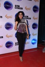 at Opa Anniversary bash hosted by Andi on 22nd Nov 2016 (23)_5835390e88400.JPG