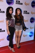 at Opa Anniversary bash hosted by Andi on 22nd Nov 2016 (32)_5835391646cb8.JPG