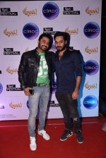 at Opa Anniversary bash hosted by Andi on 22nd Nov 2016 (70)_5835392311300.JPG